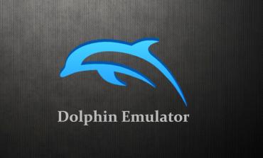 Dolphin Releases Latest Progress Report for September