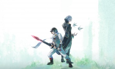 Square Enix JRPG Lost Sphear Gets a New Story Trailer