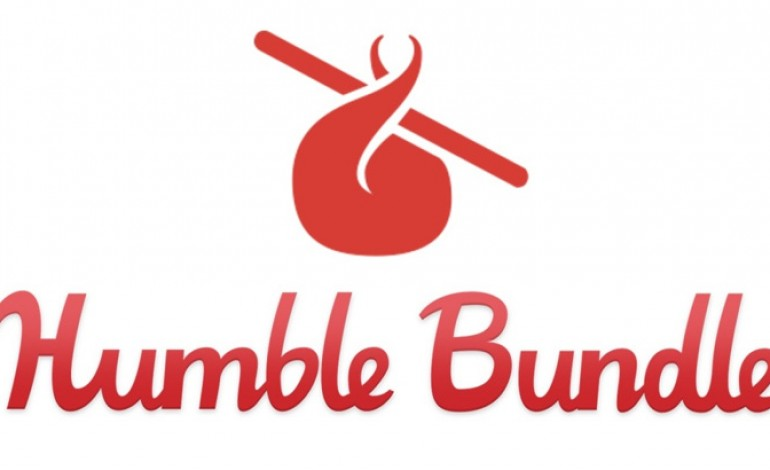 IGN Purchases Humble Bundle