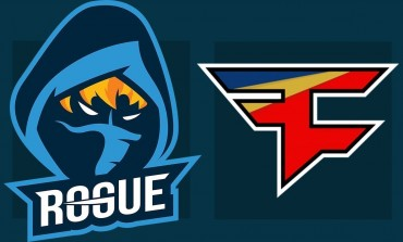 FaZe and Rogue Not Signed as Full Overwatch League Teams, Will Disband