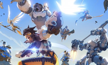 """Overwatch Director Says It's """"Scary"""" to be Candid with Players"""