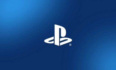 Sony Announcing 7 New Games For Paris Games Week