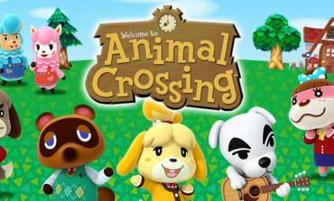 Animal Crossing Mobile Details to be Announced in Video Presentation
