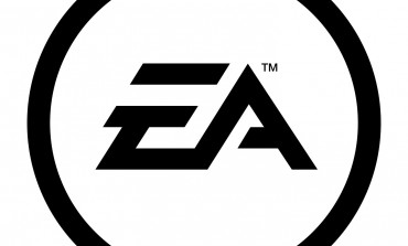 EA Not Making Any Games For The Switch In The Near Future