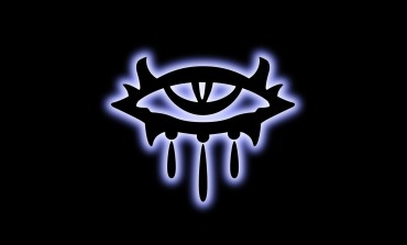 Beamdog Announces Next Project: Neverwinter Nights Enhanced Edition
