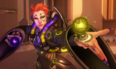 Blizzard Announces New Healer and Map for Overwatch, Premiere Next Animated Short