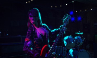Special 10th Anniversary DLC Pack Headed to Rock Band 4