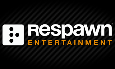 EA to Acquire Respawn Entertainment