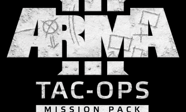 ARMA 3 DLC, Tac-Ops Single Player Mission Pack, Gets Reveal and Release Date