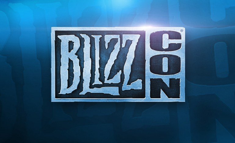 BlizzCon 2017 to Feature Esports Detail Future Direction for Blizzard Titles