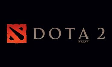 Dota 2 Gets New Ranking Update