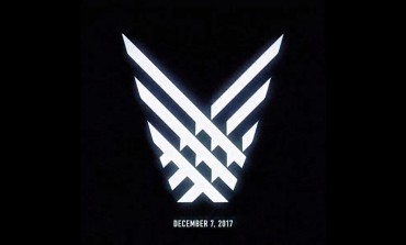 The 2017 Game Awards Show Voting is Now Live