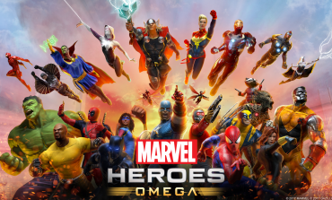 Marvel Heroes MMO is Shutting Down, Developer Reportedly Undergoes Massive Layoffs