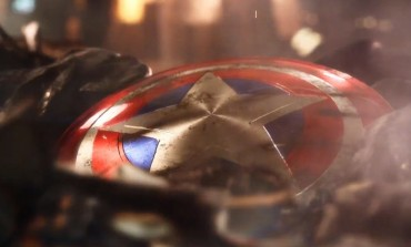 The Avengers Project Might Have a 2018 Release