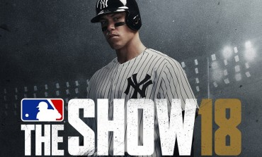 MLB The Show 18 Release Date & Cover Athletes Announced
