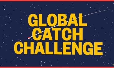 All Rewards Unlocked for the Pokémon Go Global Catch Challenge