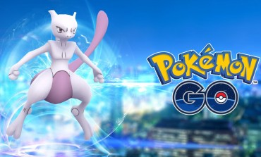 Pokemon Go Update Offers Major Changes to Raid Battles