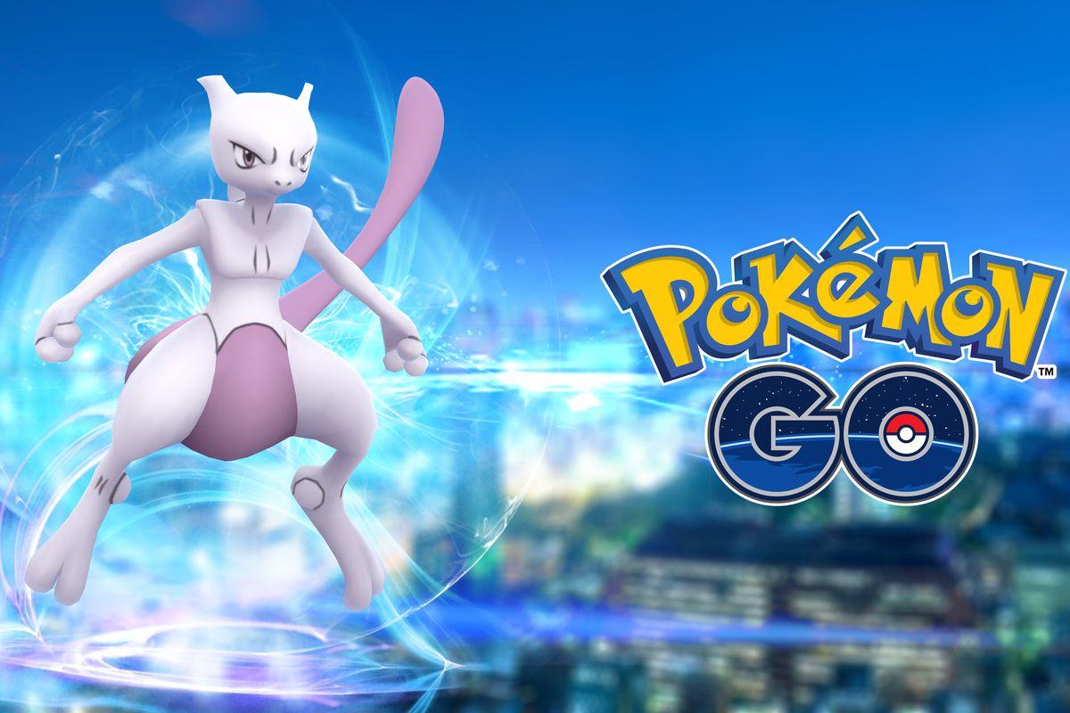 Pokemon Go Update Offers Major Changes to Raid Battles