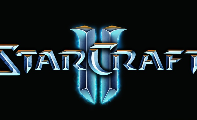 Starcraft ii gets major updates and goes free to play for Star craft 2 free 2 play