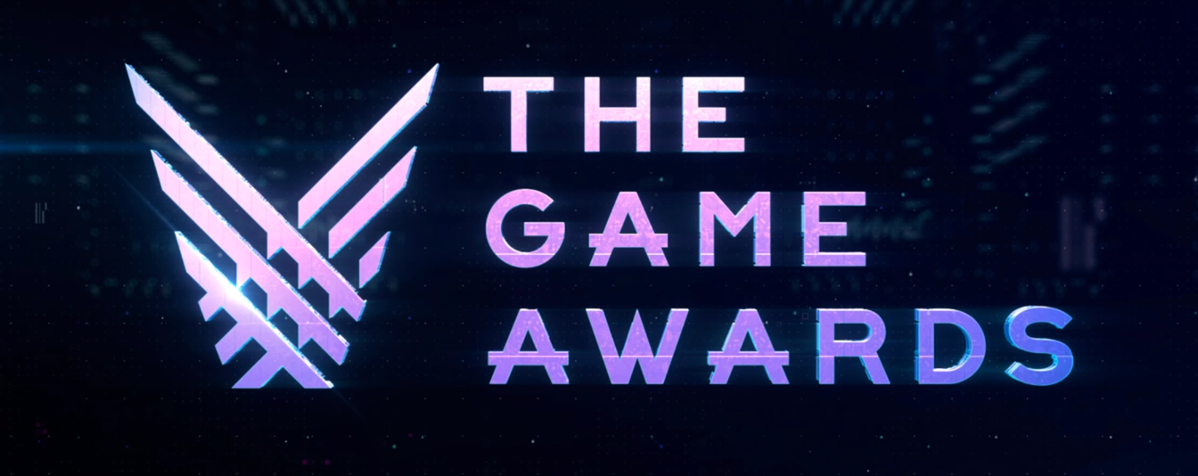 Zelda Takes Home GOTY at The Game Awards 2017