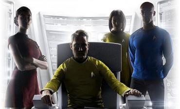 'Star Trek: Bridge Crew' Gets New Update, No Longer Requires VR to Play