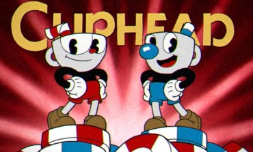 Cuphead Reaches 2 Million Copies Sold
