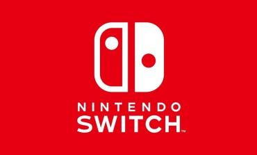 Nintendo Switch Passes 10 Million in Worldwide Sales