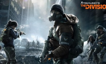 'The Division' Developer Comments on Possibility of a Sequel