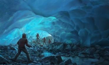 Half-Life 2: Episode Three Fan Project Sees New Developer Update
