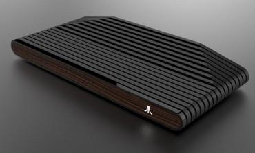 Ataribox Campaign Experiencing Delay