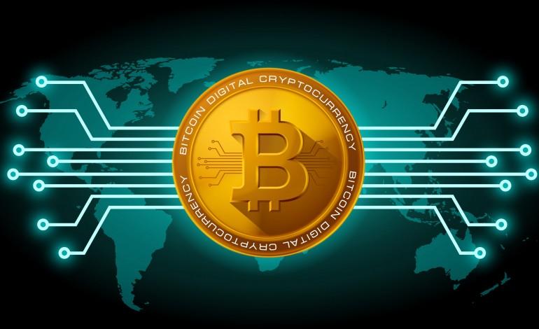 Valve No Longer Allows Bitcoin As a Payment Option on Steam