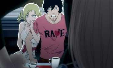 Atlus 'Follow-up' to Popular PS3 Title Rumored