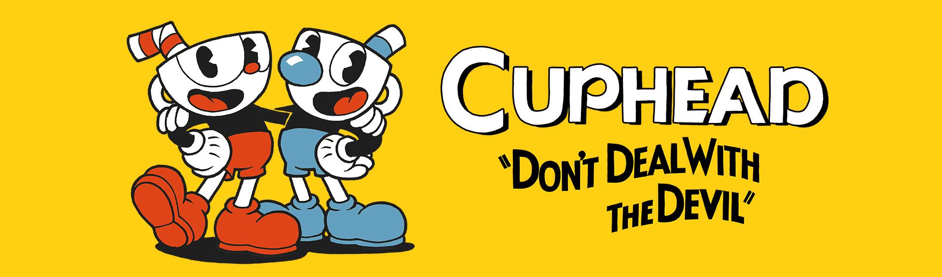 cuphead banner 1