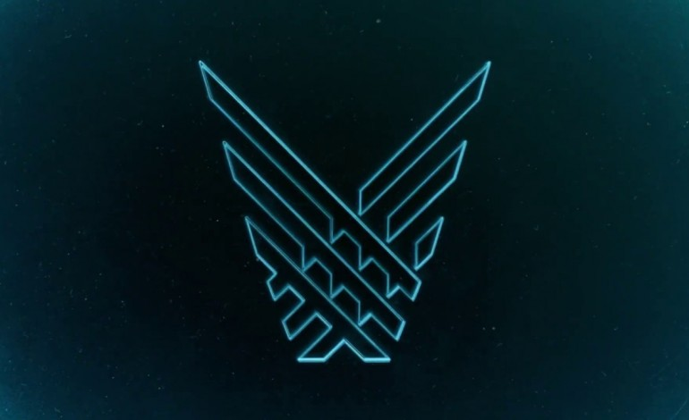 Webcast: Watch The Game Awards 2017 Live