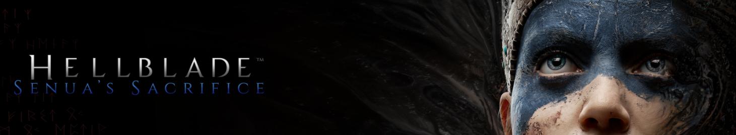 hellblade banner 1