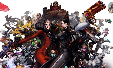 PlatinumGames Seeks to Self-Publish Future Smaller Titles