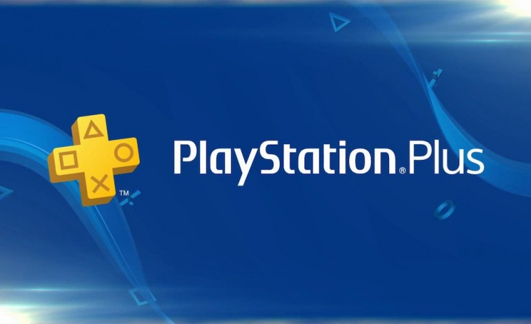 playstation plus january lineup revealed mxdwn games. Black Bedroom Furniture Sets. Home Design Ideas