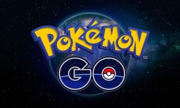 Pokémon GO Adds 50 Generation 3 Pokémon and Weather Effects