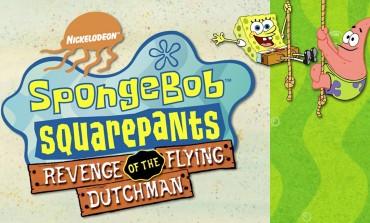 Reddit User Offering Cash Reward for Spongebob Speedrun Tricks