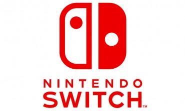 Nintendo Delays 64 GB Game Cards Until 2019
