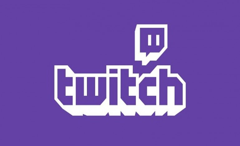 Twitch Announces New Reality Competition Show for Streamers