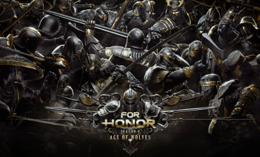 For Honor Season 5 Will Include Dedicated Servers And Gameplay Changes
