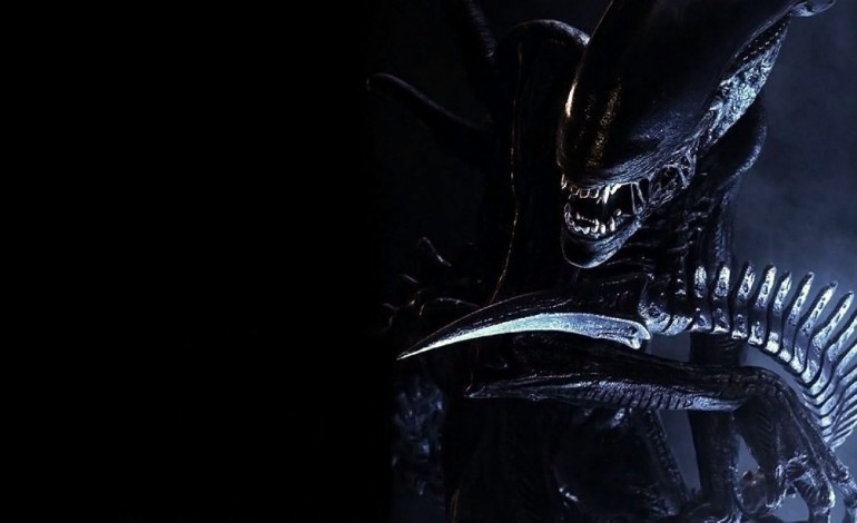 New Shooter Based on Alien Franchise Is Being Made by Fox