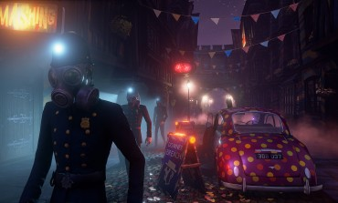 Survival Game 'We Happy Few' Delayed, Pre-Purchase Option Removed On Steam