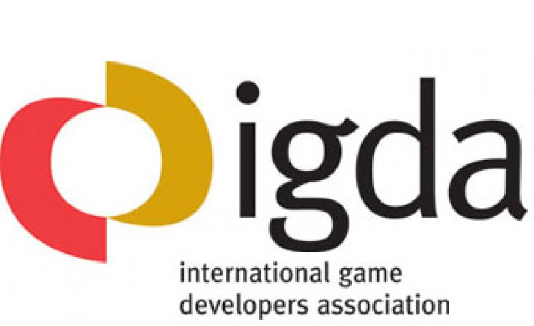 2017 IGDA Survey Reveals Value of Workplace Diversity, Importance of Equality, and More in the Video Game Industry