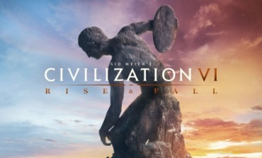 New Civilization VI: Rise and Fall Trailer Goes Into Detail On New Features