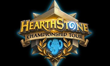 Hearthstone Esports Leads Che Chou and Matt Wyble Discuss Tournament Organization, Player Sustainability, and Future of the Hearthstone Competitive Scene