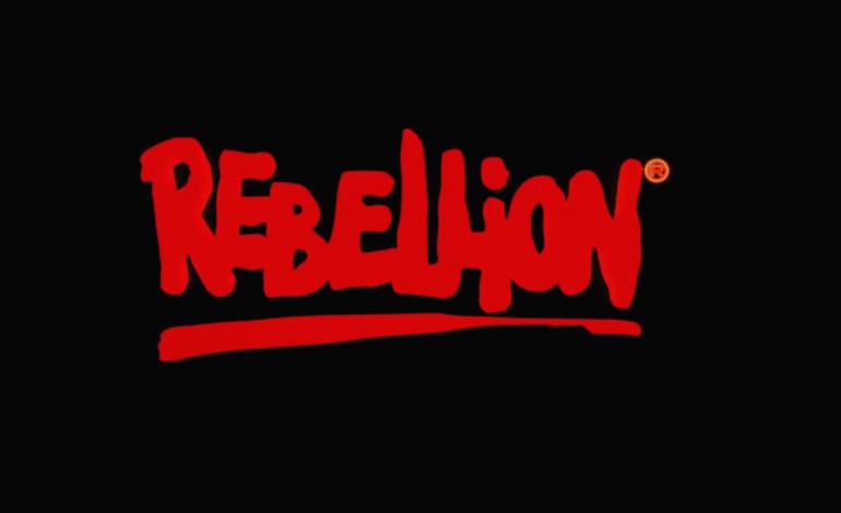 Rebellion Announces Acquisition of UK Development Studio Radiant Worlds