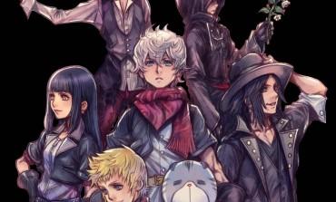Square Enix Announces First Ever Kingdom Hearts Union X Fan Event In The U.S.