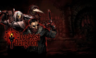 New Games, Including Darkest Dungeon, Now Available On Nintendo Switch